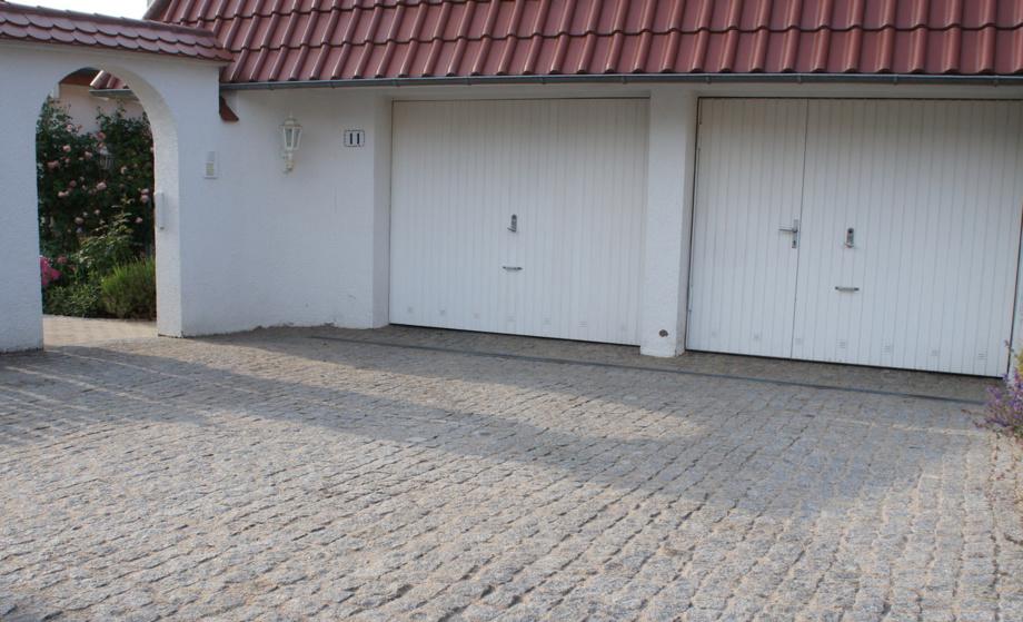 Neuverfugung Wolf´s Flächenreinigung Stuttgart, Esslingen, Ostfildern, Ludwigsburg